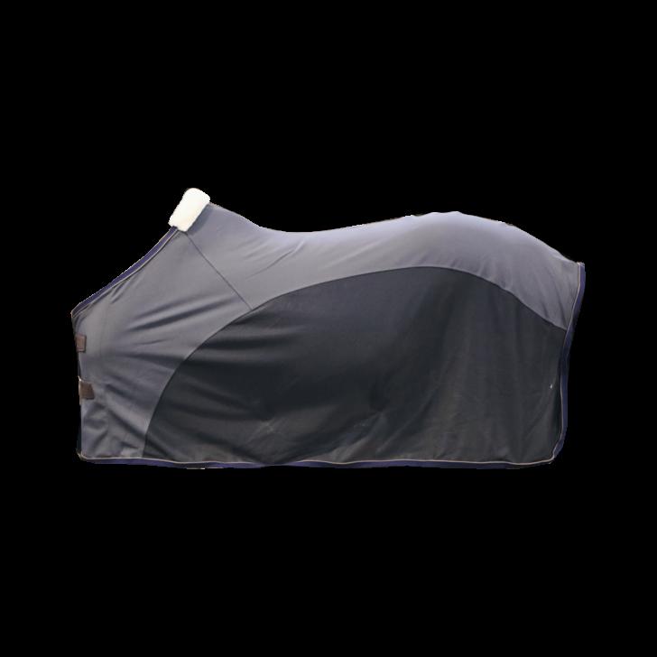 kentucky-cooler-sheet-softshell