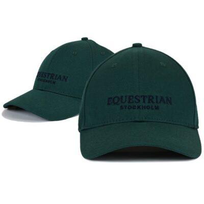 equestrian-stockholm-cap-emerald