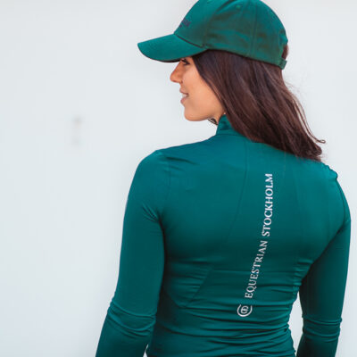 equestrian-stockholm-uv-protection-top-emerald