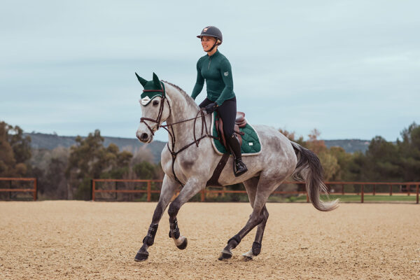 equestrian-stockholm-uv-protection-felso-emerald