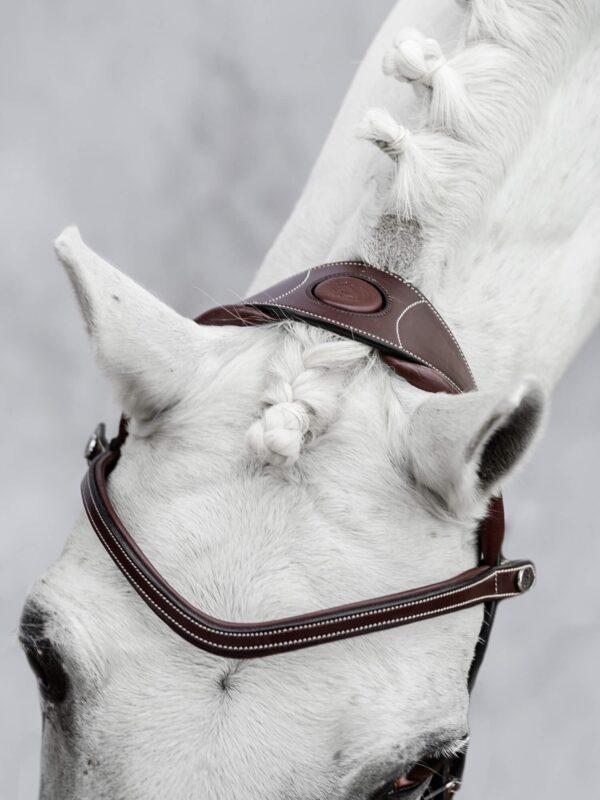 ps-of-sweden-uzdecka-stockholm-pony