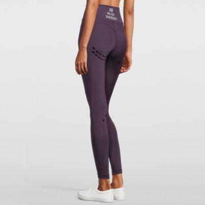 ps-of-sweden-taylor-plum-lovaglo-leggings