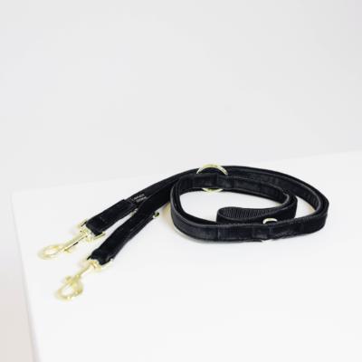 kentucky-dog-lead-velvet-200cm