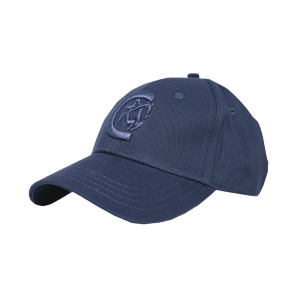 kentucky-baseball-cap