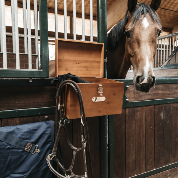 grooming-deluxe-stable-tack-box