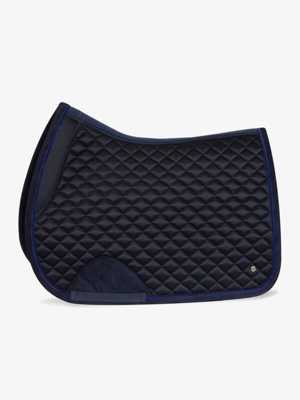ps-of-sweden-jump-saddle-pad-pole-navy