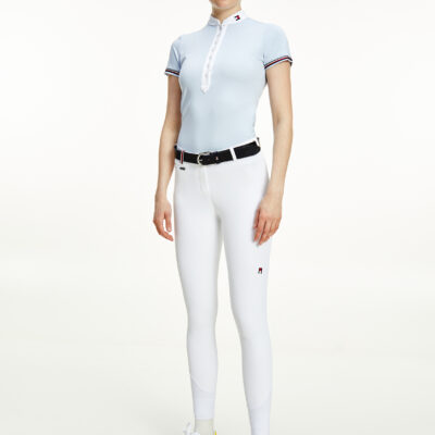 tommy-hilfiger-breeches-kneegrip-style-optic-white