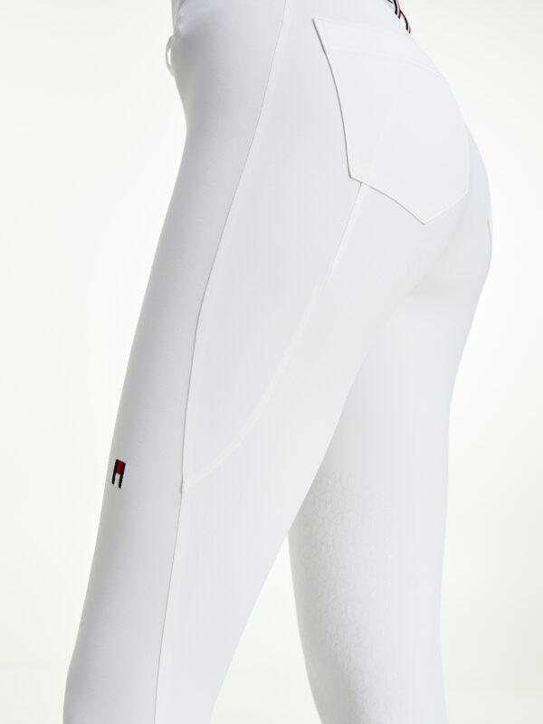 tommy-hilfiger-style-terdszilikonos-lovaglonadrag-optic-white