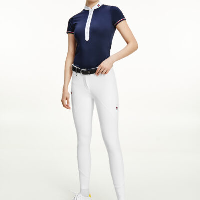 tommy-hilfiger-breeches-fullgrip-performance-optic-white