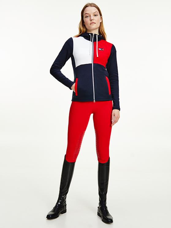 tommy-hilfiger-training-jacket-color-block