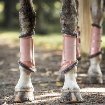 equestrian-stockholm-brushing-boots-pink
