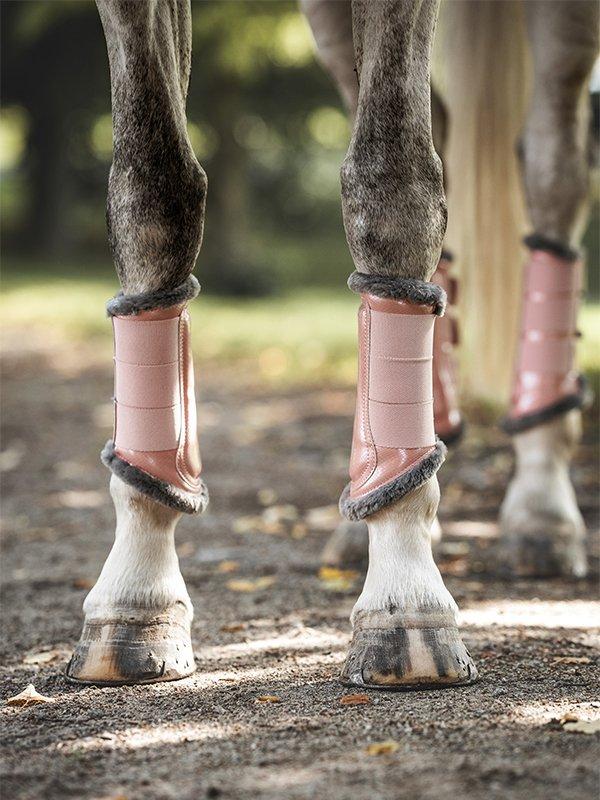 equestrian-stockholm-pink-labvedo