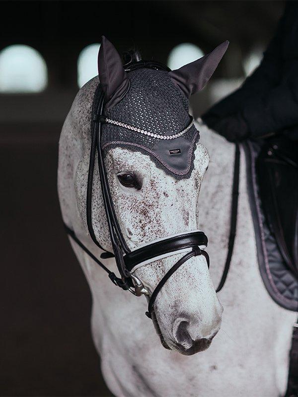 equestrian-stockholm-no-boundaries-silver-cloud-cabraka
