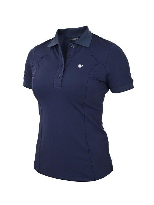 equestrian-stockholm-polo-shirt-midnight-blue