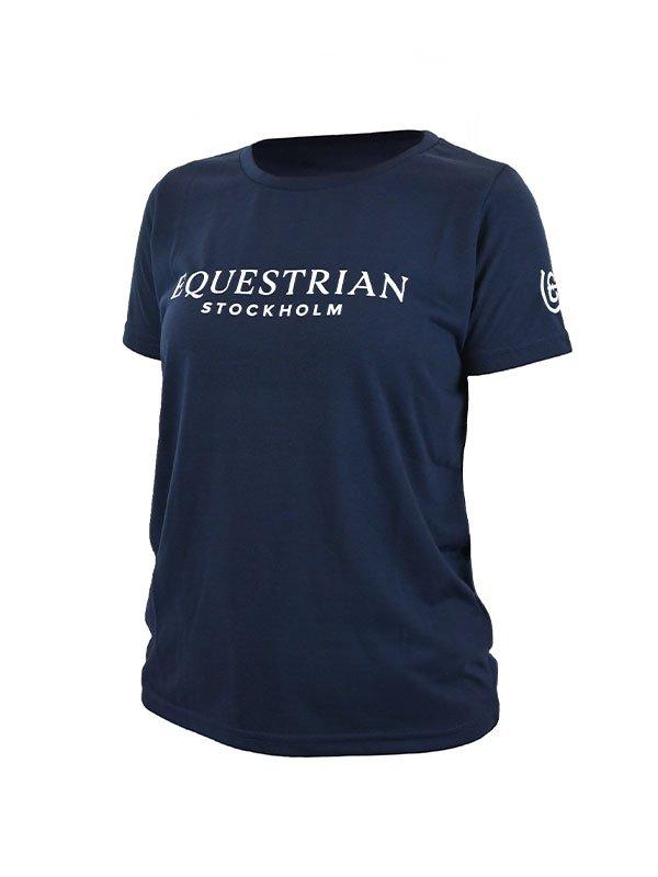 equestrian-stockholm-t-shirt-navy-white