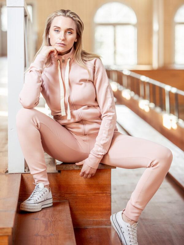 ps-of-sweden-jayne-pink-nadrag