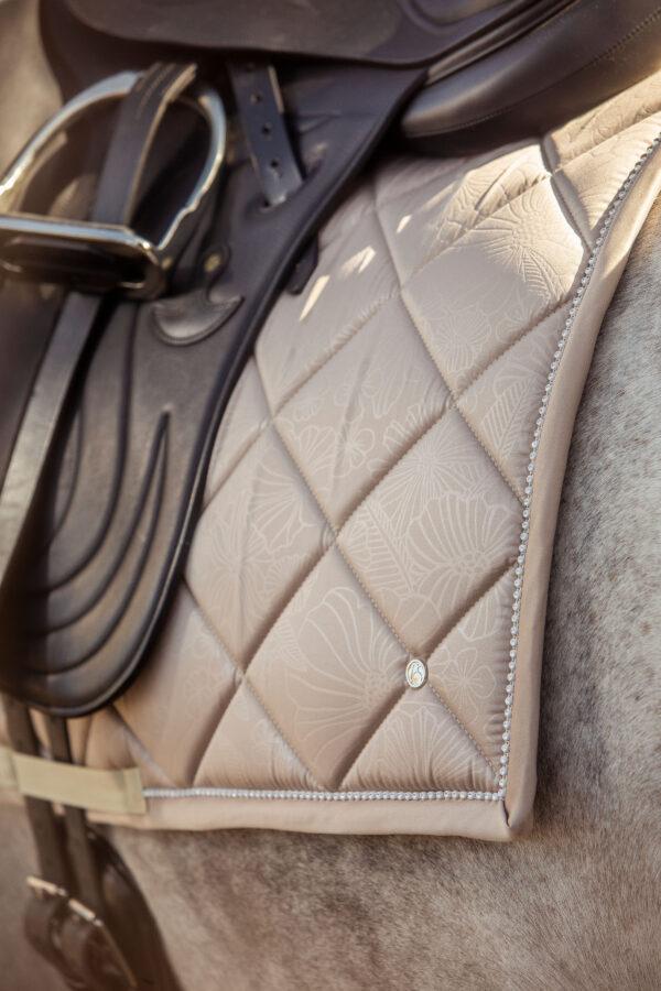 ps-of-sweden-dressage-saddle-pad-floret-sand