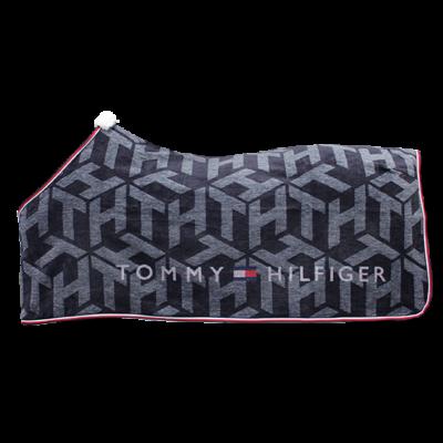 tommy-hilfiger-cooler-dralon-monogram-deka