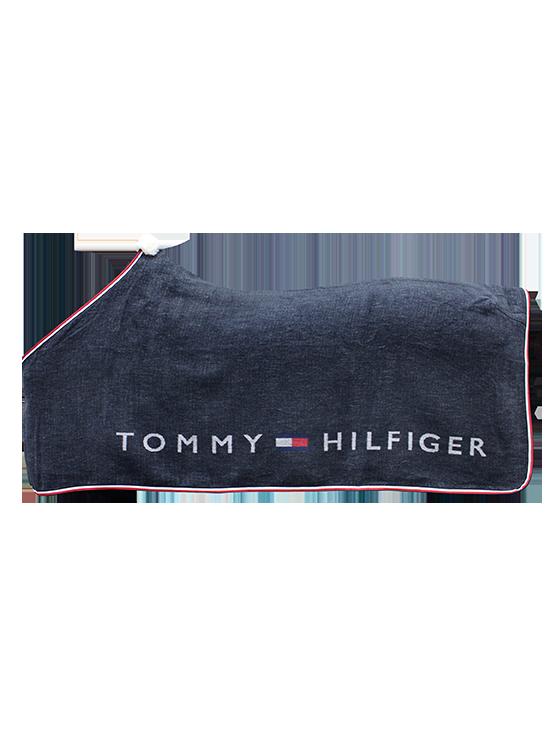 tommy-hilfiger-cooler-blanket-dralon