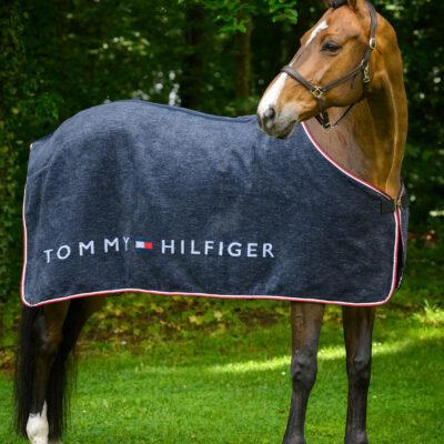 tommy-hilfiger-cooler-dralon-deka