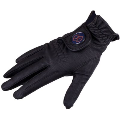 one-riding-gloves-touch