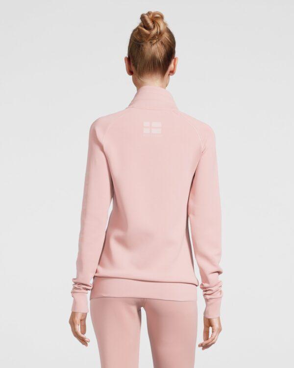 ps-of-sweden-felso-jayne-pink