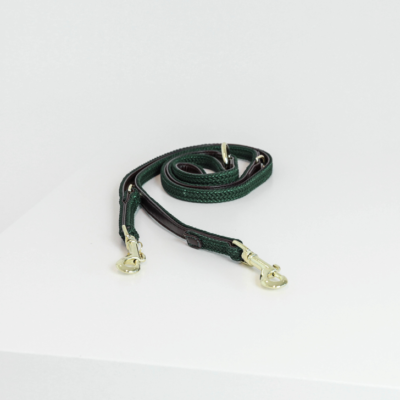 kentucky-plaited-nylon-dog-lead-200-cm