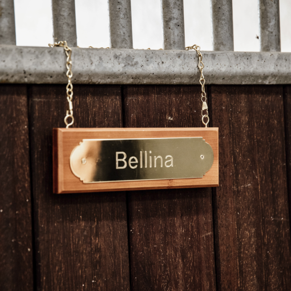 grooming-deluxe-stable-name-plate-hanger