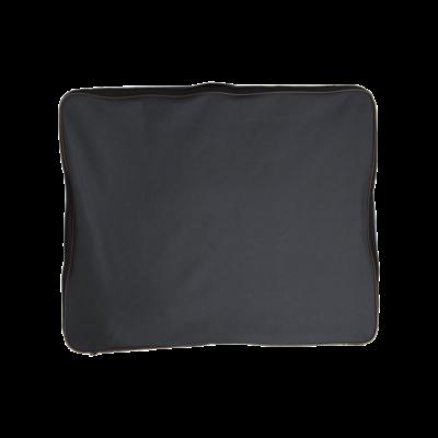 kentucky-saddle-pad-bag