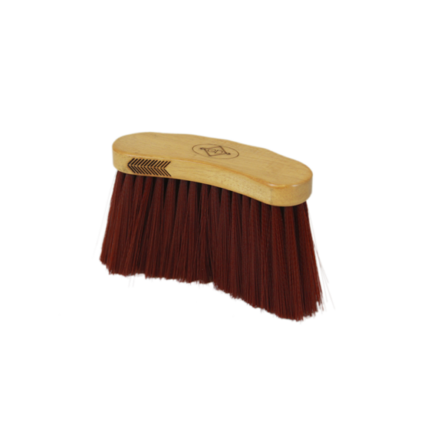 grooming-deluxe-kozepes-kefe-hosszu
