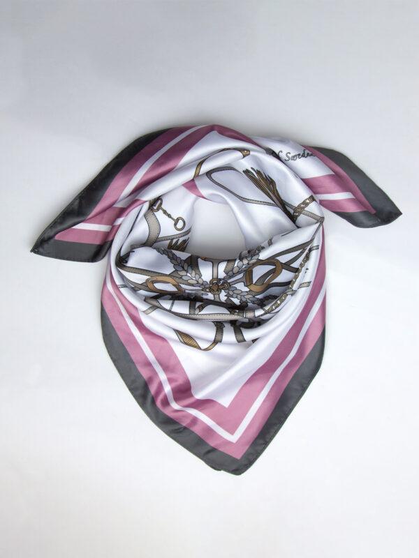 ps-of-sweden-scarf-adine-roseberry