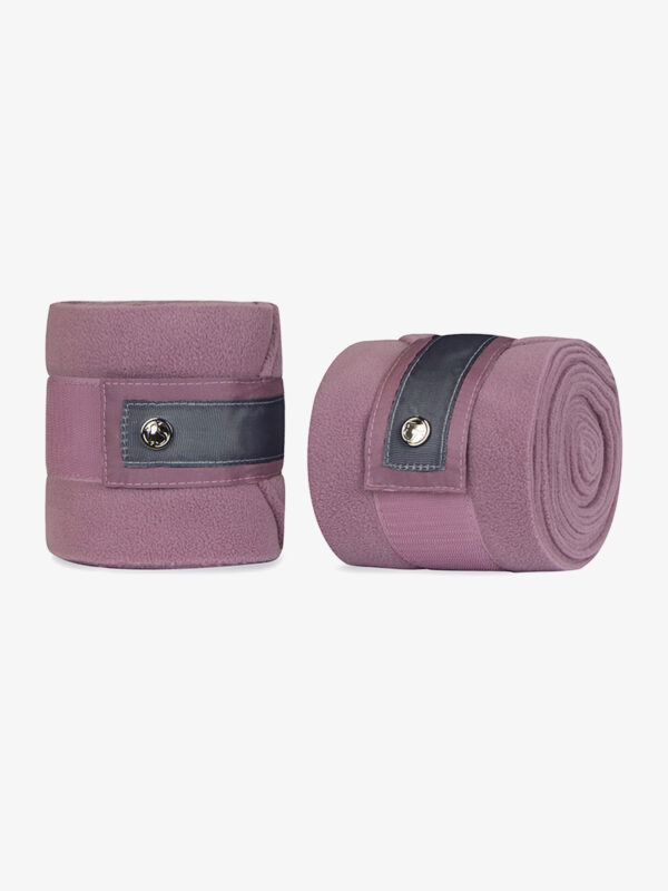 ps-of-sweden-polos-bow-roseberry
