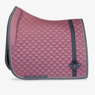 ps-of-sweden-dressage-saddle-pad-bow-roseberry