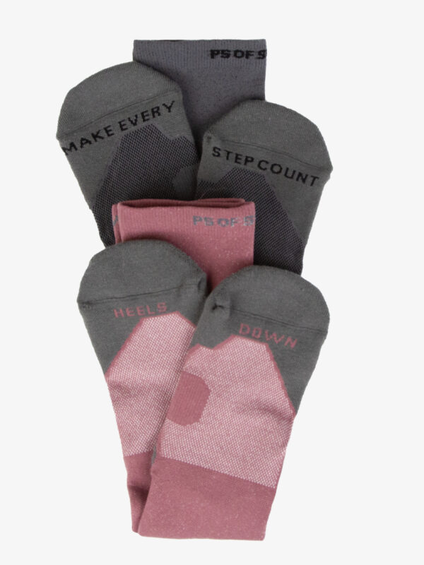 ps-of-sweden-riding-socks-holly-roseberry-grey