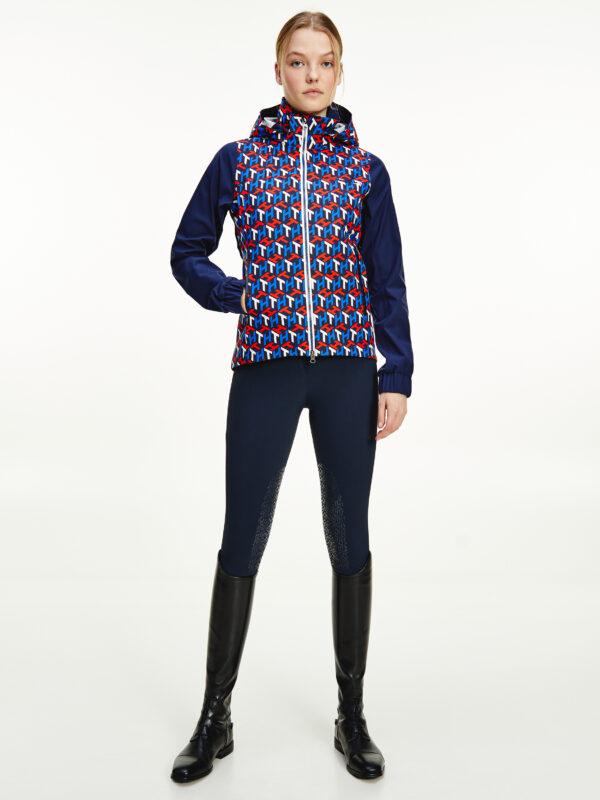 tommy-hilfiger-rain-jacket-iconic-monogram