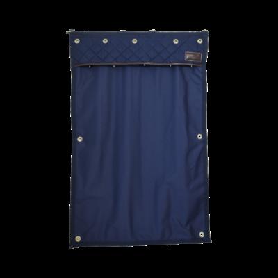 kentucky-stable-curtain-waterproof