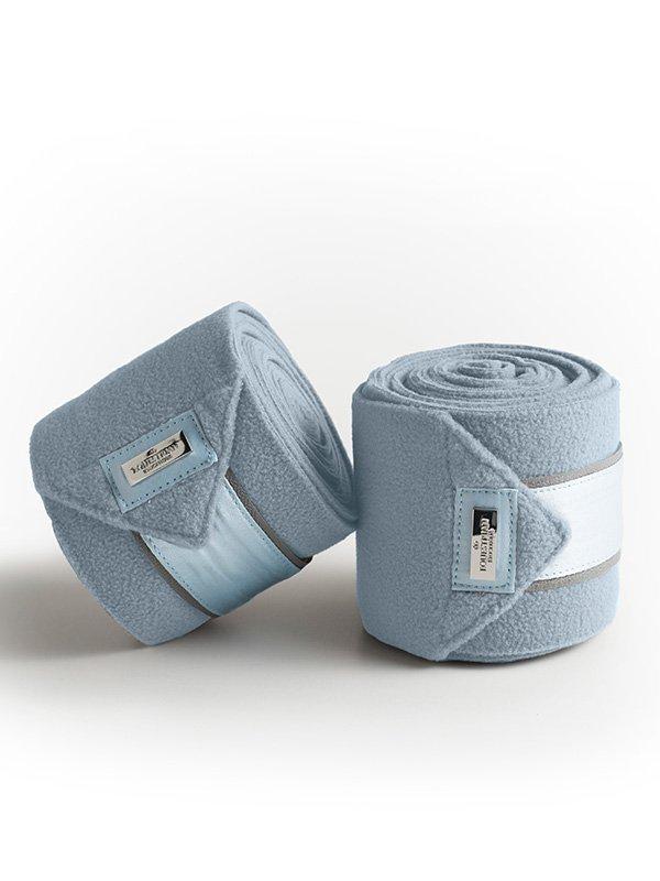 equestrian-stockholm-ice-blue-bandaze