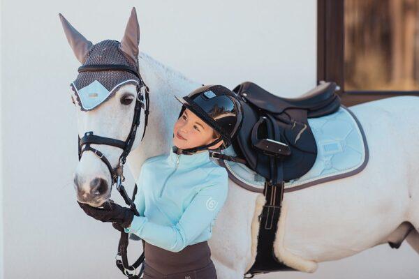 equestrian-stockholm-ice-blue-fulvedo