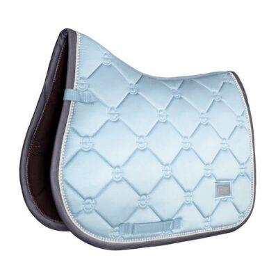 equestrian-stockholm-ice-blue-skokova-podsedlova-decka