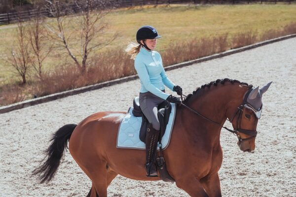 equestrian-stockholm-vision-tricko-ice-blue