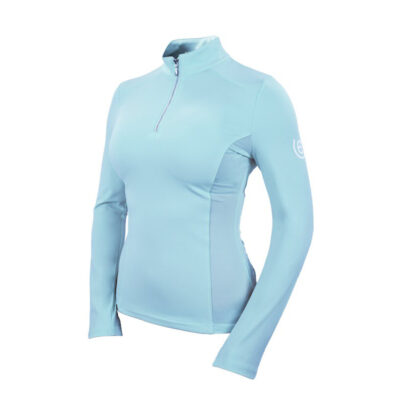 equestrian-stockholm-vision-felso-ice-blue
