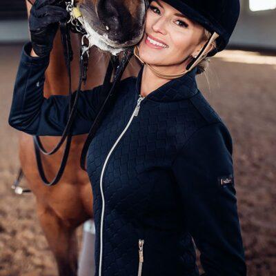 equestrian-stockholm-next-generation-felso-navy