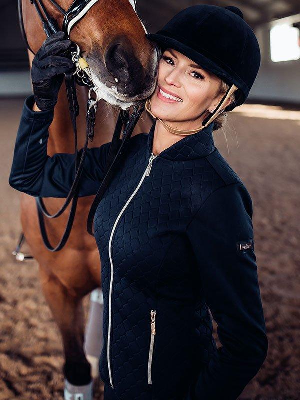 equestrian-stockholm-next-generation-jacket-navy