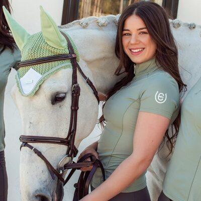 equestrian-stockholm-sport-felso-pistachio-white