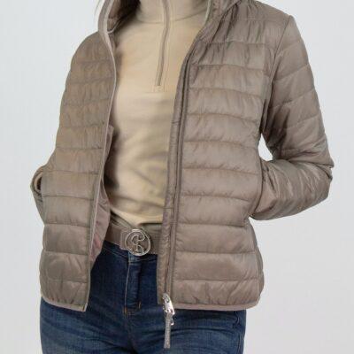 ps-of-sweden-verbier-jacket-beige