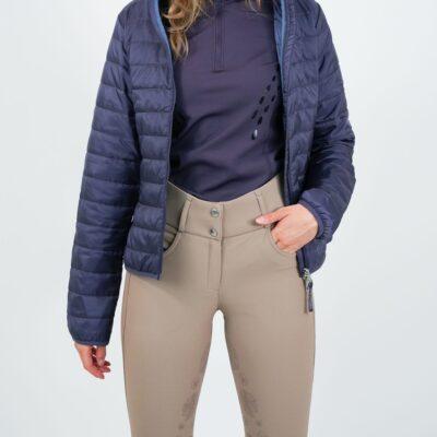 ps-of-sweden-verbier-jacket-plum