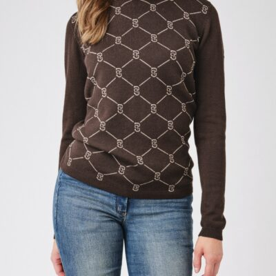 ps-of-sweden-linnea-pleteny-pulover