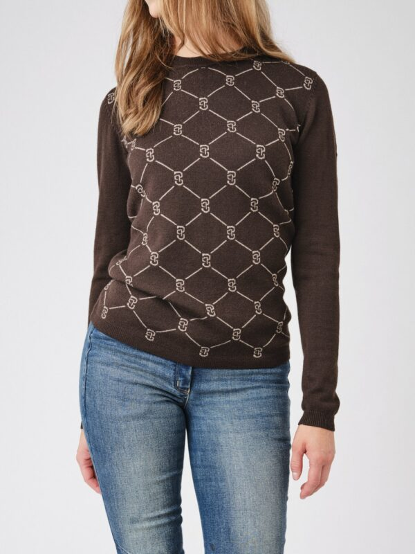 ps-of-sweden-linnea-knit-sweater