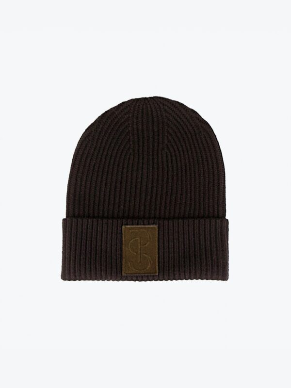 ps-of-sweden-sally-knitted-beanie-coffee