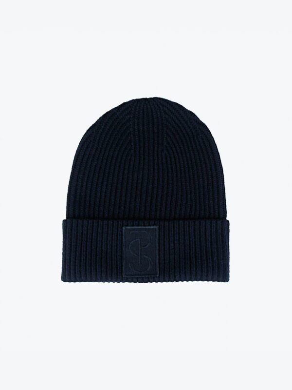 ps-of-sweden-sally-knitted-beanie-navy